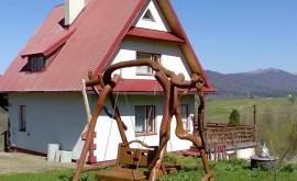 Domek Bobelina