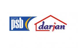 Grupa PSB – Darjan