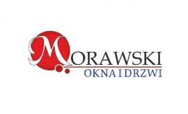 Morawski-Okna i Drzwi