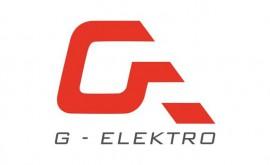 G-Elektro Sanok